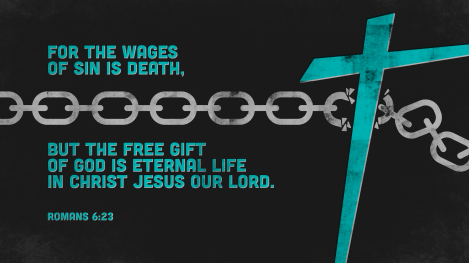 Romans 623 [widescreen].png
